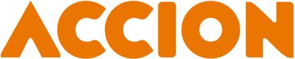 Field Partner image