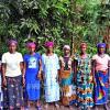Yeabu's Hope Farmers Group