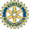 Merced Sunrise Rotary Club