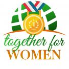 Together For Women