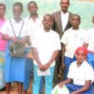 Famille Nalwanga Group