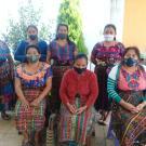 Mujeres De Mi Tierra Group
