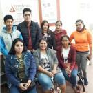 Los Favoritos Group