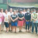 Ctr 131 Bungahin Women's Association Group