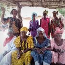 05-Aissatou Group