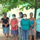 Las Gaviotas Group