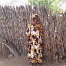 05- Dioubo Ainoumane 1 Group