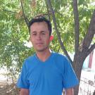 Sharifhon
