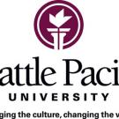 The School of Business, Government, and Economics at Seattle Pacific University