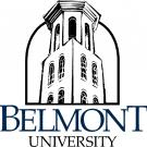 Belmont University Freshman Program