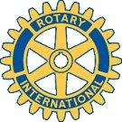 Rotary Club of Maple Grove, Minnesota