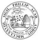 Andover (Phillips Academy)