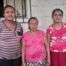 Grupo Sector 3 Pachipa Group