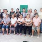 San Expedito Group