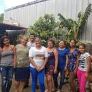 Azul Y Blanco Group
