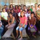 Ctr 182 Salapid Women's Association Group