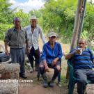 El Nuevo Corrales Group