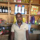 Abdullahi