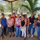 Cipres De Nandayosis 2 Group