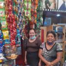 Dúo Las Victorias Group