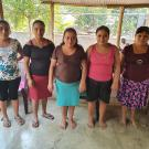 Mujeres Activa Group