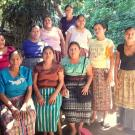 Cristobal Group
