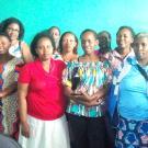 Umubano Cb Sub Grp B Group
