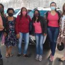 Paixão Group