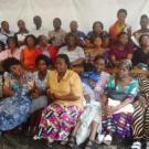 Njiwa Group
