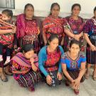 Mujeres Catolicas Group