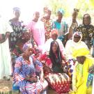 01_Ndieyennesirakh Group