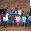 Minka Group