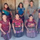 Senoras Famosas Group