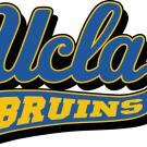 University of California- Los Angeles ( UCLA ) Kiva