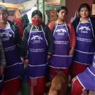 Mujeres De Salquil Group