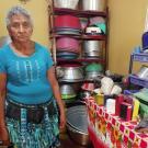 Zoila Esperanza