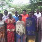 Gusenga Acb Sub Grp B Group