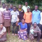Kibeedi Tukurakurane Group
