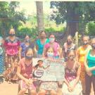 Mujeres De La Fortuna Group