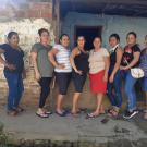Rosalnda Group