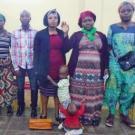 Jehovah Jireh Group