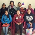La Reforma Group
