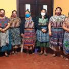 Rosas De Villalinda Patzun Group