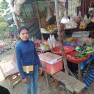 Chanloeng