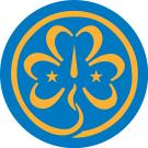 Girl Guides and Girl Scouts