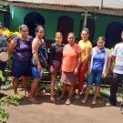 Las Ardillas De Palo Errado Group