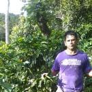 Jorge Arturo