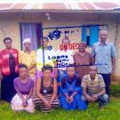 Rubaba United Farmers B Group