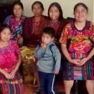 Chunimalense Group