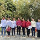 Thanh An 45 Group